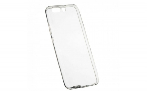 Husa de protectie Tpu pentru Samsung Galaxy S10e, Transparent