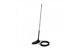 Antena CB PNI Extra 45 cu magnet inclus