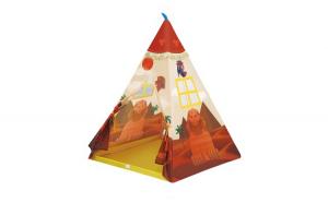 Cort de joaca pentru copii, Egypt,
