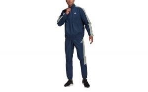 Trening barbati adidas Sportswear Woven GN3015