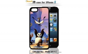 Husa Iphone 5 5s SE