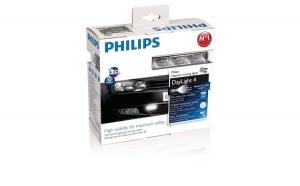Philips LED DayLight 4 12V 6 W