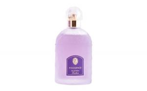 Apa de Parfum Guerlain Insolence, Femei, 100ml