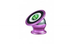 Suport magnetic auto pentru telefon,