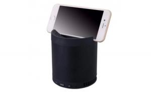 Boxa Portabila Bluetooth Wireless