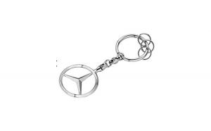 Breloc Chei OE Mercedes-Benz B66957516