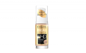 Fond de ten, Eveline Cosmetics, High