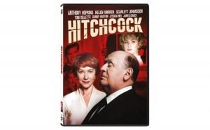 Hitchcock /