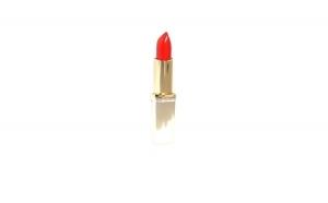 Ruj L'Oreal Color Riche Lipstick - Place Vendome