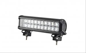 Proiector auto LED