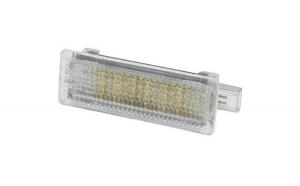 Lampa LED pentru