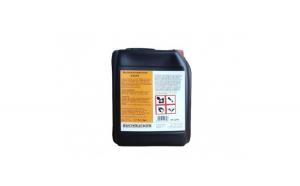 Ceara protectie anticoroziva AGRI 5l