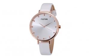Ceas dama FeiFan BSL922