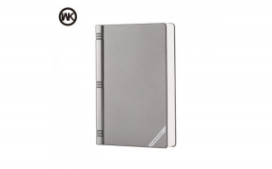 Acumulator Extern Power Bank, 20000mAh WK-Design, Bene Notebook WP-033