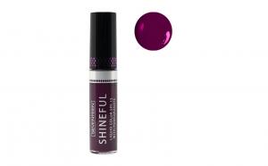 Ruj Shineful Liquid Color,Seventeen, 12 ,10ml