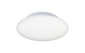 Plafoniera LED Bari 1