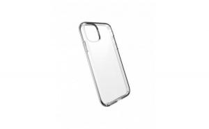Husa protectie Iphone 11 Pro, transparenta, Gonga