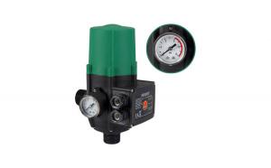 Presostat pompa de apa fara cablu 10 bar