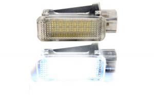 Lampa LED pentru INTERIOR 7303