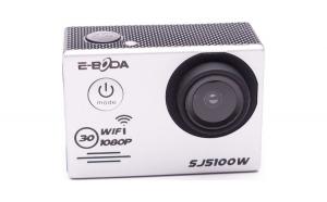 Camera video sport E-Boda, FullHD,