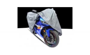 Husa Protectoare Pentru Motocicleta