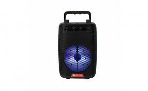Boxa portabila Bluetooth 1338 , radio