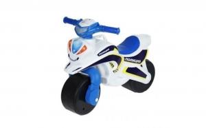Motocicleta jucarie