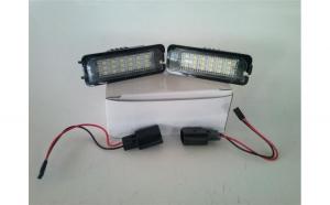 Lampa LED numar 7402 compatibil VW GOLF 4/5 - PASSAT 4D/CC/POLO