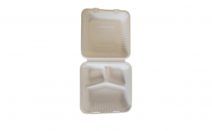 Caserole biodegradabile