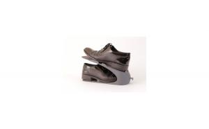 6 Suport organizator pentru pantofi