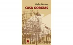 Casa Gorgias, autor