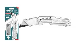TOTAL - Cutter - 61mmx19mm