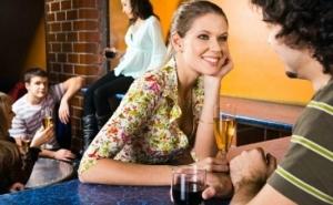 Regular Speed Dating in Centrul Vechi - Vineri, 30 Mai, la 25 RON in loc de 50 RON