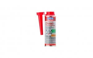 Aditiv intretinere sistem diesel 250 ml Liqui Moly