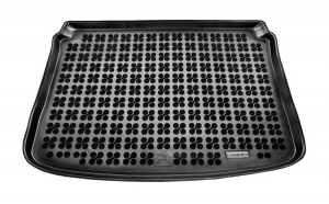 Tava portbagaj dedicata PEUGEOT 307, 308 08.00- (PL) hatchback rezaw