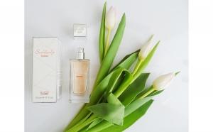 Parfum Suddenly Diamonds 50 ml