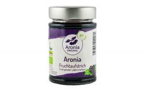 Gem BIO de aronia, 200 g Aronia Original