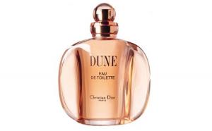 Apa de Toaleta Christian Dior Dune