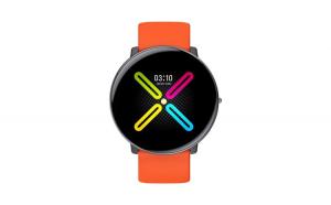 Smartwatch, TND Wear Enigma, Termometru