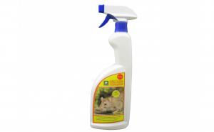 Spray impotriva rozatoarelor 750ml