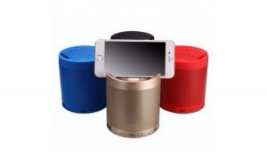 Boxa Portabila Bluetooth Wireless, USB,