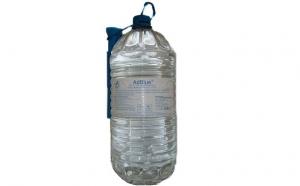 Solutie lichida pentru motoare Diesel AdBlue, 10 litri, la 69 RON