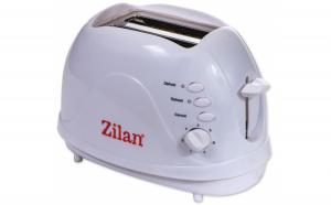 Prajitor paine Zilan ZLN 7611, la 69 RON in loc de 150 RON