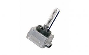 Bec Xenon Osram D1S 12V 35W Night Breaker Unlimited +70% Lumina 4350K, cod produs : 66140XNB, la 350 RON in loc de 585 RON