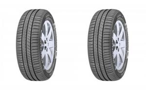 Set 2 Anvelope Vara Michelin ENERGY SAVER G1 GRNX MI, 195 65 R15, 91T, la 561 RON