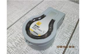 Trusa becuri si sigurante H1/H7 Originala Renault 7711421533