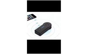 Receptor Bluetooth Handsfree Conectare