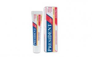 Pasta de dinti active strong efect, la doar 9.99 RON