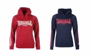 Hanorac Lonsdale