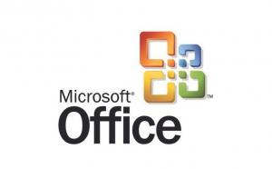 Curs online de Excel, Word, PowerPoint 2013 doar la 45 RON in loc de 799 RON